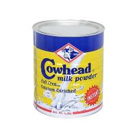 COWHEAD MILK POWDER INSTANT 2.5KG