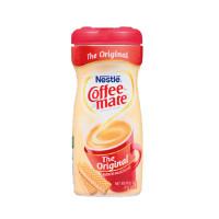 Nestle Coffee Mate Original  11OZ/ 311.8g
