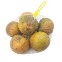 Organic Family Orange 1kg