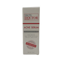 Skin Doctor Anti-acne Serum 10ml