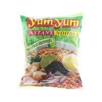 Yum Yum Inst Coconut Noodle 55G