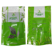 New Leaf Green Tea 160g
