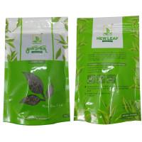 New Leaf Green Tea 160g