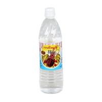 Squid Vinegar 750ML