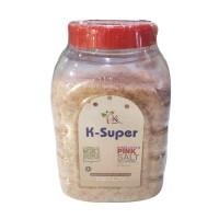 K-Super Pink Salt 1lb
