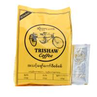 Trishaw  Ready Mix Silver 22g×30 pcs