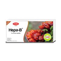 Fame Hepa-B 30Capsules