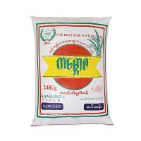 Kan Baw Za Paw San Hmwe Rice 24kg