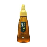 I'M Honey 100% Natural Pure Honey 210g