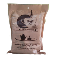 Hmwe Pure Coffee 240g