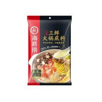 Hai Di Lao Prawn & Vegetables Hot Pot Paste 200g