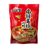 Chuanweiwang Hot & Spicy Seasoning Mala Xiang Guo 100g