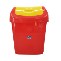7 Stars  Dust Box Red Color Code 301