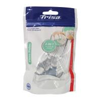Trisa 40 Floss Picks