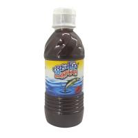 Blue Wave Fish Sauce 300CC