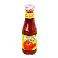 Golden Mountain Chilli & tomato Sauce 230g