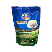 Mleka 100% Skim Milk Powder 200g