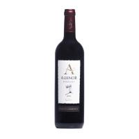 Allenor Bordeaux 2015 750ML