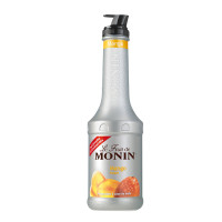 Monin Mango Puree 1000ML