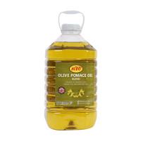 KTC Blended Olive Oil 5Litre
