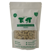 TCT Cashew Nut without skin 250g