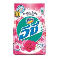 Kao Detergent Powder Pink 2700g