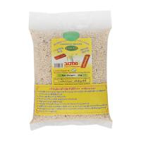 Tha Ba Wa Organic Brown Rice 2kg