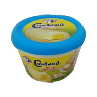 Cowhead Premium Soft Margarine 250g