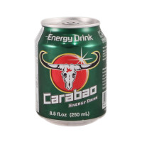 Carabao Energy Drink 250ml