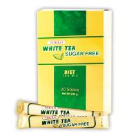 MIKKO White Tea Sugar Free 240g