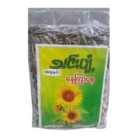 Thin Pyant Sunflower 160g