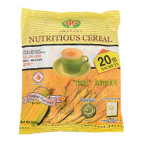 Super Instant Nutritious Cereal 600g