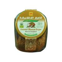 Nawarat Ayer Coconut Blossom Sugar 108g