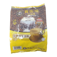 Old Town 2in1 White Coffee No Sugar 375g