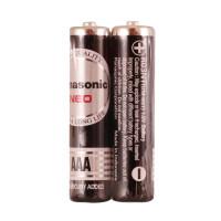Panasonic Neo Battery AAA Size UM-4.NE/R-03NT 2S