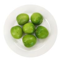 Green Tomato 500g