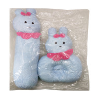 Nuebabe Pillow & Bolster Toy 1467