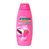 Palmolive Shampoo Intensive Moisture 180ml