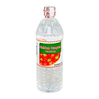 Golden Dragon Vinegar 750g