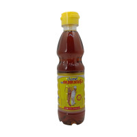 Prawn Sauce Yellow 285ML