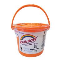 Rainbow Detergent Cream Orange 2.1Kg