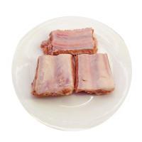 Pork Rib 270g