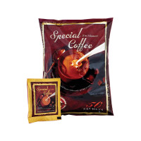 Special 3in1 Instant Coffee 900g