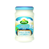 Arla Cheesy Spread 240g