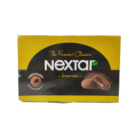 Nextar Chocolate Cookies 10pcs