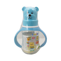 Nuebabe Feeding Bottle 0178 (4OZ)
