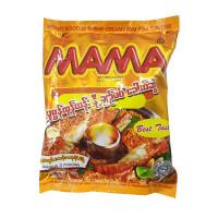 MaMa Instant Noodles Shrimp Creamy Tom Yum Flavour 55g