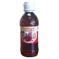 Squid Fish Sauce 300CC