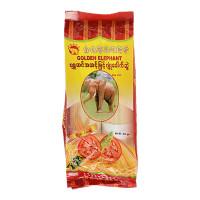 Golden Elephant Wheat Noodle 620g