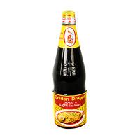 Golden Dragon Light Soy Sauce Grade A 635ml